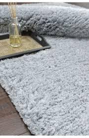 light gray rug modern inside best grey ideas on intended for 2