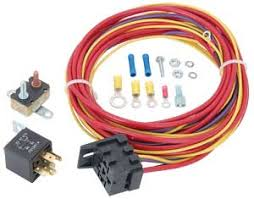 jegs fuel pump relay wiring diagram jegs discover your wiring howto rewire fuel pump lower gauge wire page 3 dodge srt forum