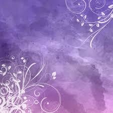 Purple Background Designs Purple Design Background Major Magdalene Project Org