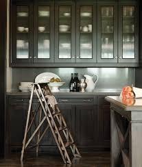 Image Ideas Espresso Kitchen Cabinets Decorpad Espresso Kitchen Cabinets Modern Kitchen Nam Dang Mitchell Design