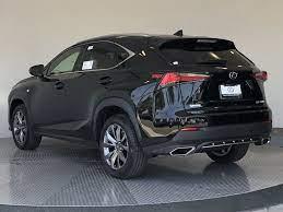Best 2019 Lexus Nx 300 Redesign And Price Lexus Suv Lexus Redesign