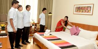 House Keeping Images Importance Of Housekeeping In The Hotel Industry Apeejay