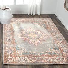 nourison area rug passion grey area rug nourison area rugs jaipur ja36 red