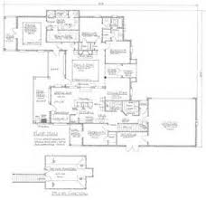 Bedroom House Plan Blueprint   Avcconsulting us    French Country House Plans Designs on bedroom house plan blueprint