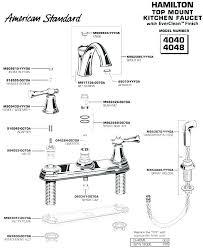 moen sink faucet kitchen faucets repair kitchen sink faucet parts kitchen sink repair parts custom kitchen