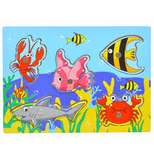 top 9 most popular magnetic <b>puzzle</b> cartoon list and get free ...