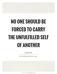 Unfulfilled Dreams Quotes Best of 244 Unfulfilled Quotes 24 QuotePrism