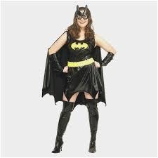Dc Womens Costumes Inspirational Dc Ics Women S Batgirl Costume Plus Tar Of  Dc Womens Costumes