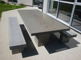 diy outdoor garden furniture ideas. Prissy Ideas Concrete Patio Furniture Diy Outdoor Modern And Perfect Clearance Molds Garden