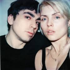 Blondie Long Time Charts Debbie Harry Tells How 1982 Tour And Falling Prey To