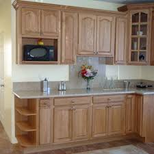33 Fabulous Unfinished Oak Kitchen Cabinets Online 1000 Ideas About With  Sale 970x970 In