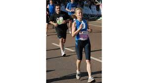 Diana Rhodes is fundraising for Kidney Research UK