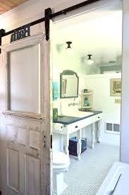 traditional bathroom decorating ideas. Traditional Bathroom Decor Decorating Photos Ideas .