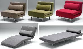 single sofa bed sa nz australia with trundle single sofa bed