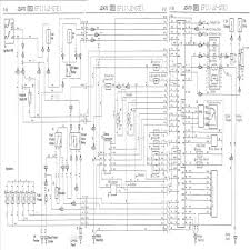 200 more various jza70 and 1jz gte wiring diagrams perfecttuning 1jz vvti wiring diagram 200 more various jza70 and 1jz gte wiring diagrams perfecttuning images free