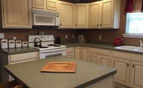 general finishes milk paint kitchen cabinets. kitchen cabinets makeover with milk paint, cabinets, design, general finishes paint n