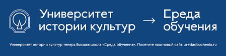 Отделение дистанционного обучения при МИП и МЭИ официальные  Отделение дистанционного обучения при МИП и МЭИ официальные документы Образец диплома аккредитация лицензия