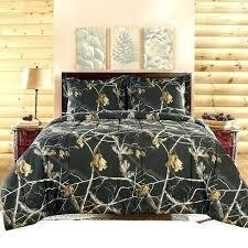 camo duvet cover bedding set king uflage twin bedding sets king size comforter set best bedding