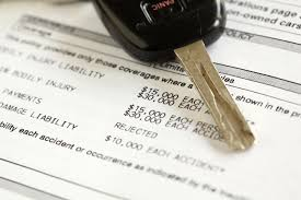 How long does gap insurance last? What Is Gap Insurance For A Car U S News World Report