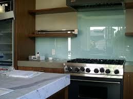kitchen backsplash glass tile. Beautiful Backsplash Manificent Creative Kitchen Backsplash Glass Tiles Pertaining To Tile  Designs 7 On