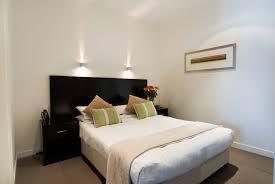 bedroom tiny studio apartment apartment room decor cheap home