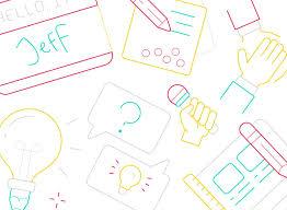 Google Design Sprint Methodology 7 Learnings Thatll Make Your Google Design Sprint Even Better