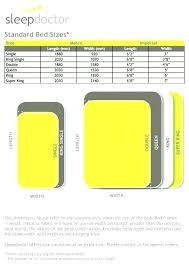 Super single mattress size Bc Locations Single Fortytwo Single Bed Dimensions Single Mattress Size Bedding Single Bed
