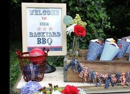 14 Free Printable Memorial Day Decorations, Favors And More (PHOTOS) |  HuffPost