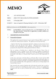Apa Format Memorandum Utah Staffing Companiesusiness Plan Template