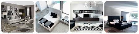 modern furniture images. These Modern Bookcases Can Blend Easily With The Rest Of Your Contemporary Furniture Décor. Images I