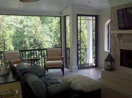 patios sunrooms