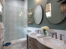 bathroom remodeling durham nc. Outstanding Property Brothers Take New Orleans Bedrooms Bathrooms Hello In Bathroom Renovation Ordinary Remodeling Durham Nc C
