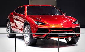 2018 lamborghini for sale. interesting 2018 lamborghini urus concept unveiled at 2012 beijing motor show with 2018 lamborghini for sale