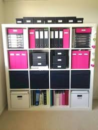 Storage solutions for office Organization Basket Shelf Home Office Storage Solutions Ideas Need My Color Theme To Be Purple Kalami Home 268 Best Office Storage Ideas Images In 2019 Home Office Decor