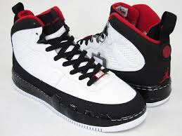 jordan air force 1. air jordan 9 (ix) / force one fusion 1 c