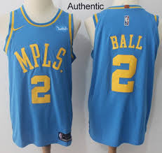 Nike for Classics Cheap Jersey Sale Hardwood Lonzo Royal Ball On Authentic Nba Blue wholesale Lakers 2 eaefbccaebaaecddacafc|The Most Effective Football Cards Staff Set