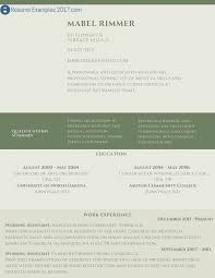 Professional Resume Templates For Experienced Administr Saneme