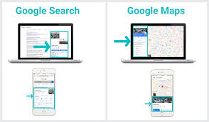 Google Phone Listing 10 Easy Actions To Optimize Your Google Business Listing