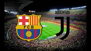 Barcelona vs Juventus, Champions League Group Stage 2017 ...