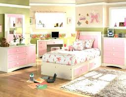 owl toddler bedding set owl bedroom set bedroom sets for little girls toddler girl bed sets