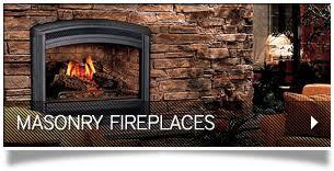 Stone Veneer Fireplace Fireplaces Arizona Fireplaces Installed Arizona Fireplaces