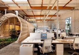 architecture office design. Loving Architecture Office Design S