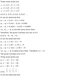 10th maths quadratic equations 12
