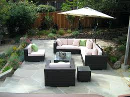 patio set and umbrella demetratoursme