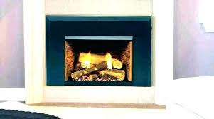 cost of gas fireplace insert cost to run gas fireplace cost of gas fireplace gas insert cost of gas fireplace insert