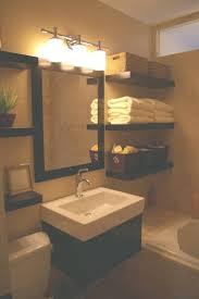 floating towel shelf cool floating shelves for bathroom towels wooden towel rack wooden inside floating towel shelf