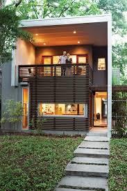 Arquitectura De Casas Diseños Y Tipos De Casas PequeñasDiseo De Casas Pequeas