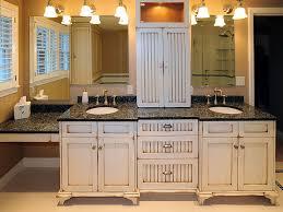 semi custom bathroom cabinets. Magnificent Semi Custom Bathroom Vanities Online Redecorating At Cabinets O