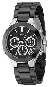 Купить Наручные <b>часы DKNY NY4914</b> по низкой цене с ...