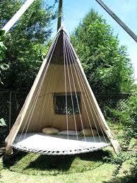 outdoor fort ideas backyard fort outdoor furniture design and ideas best outdoor fort ideas